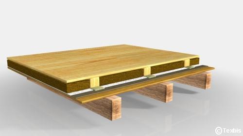 lehmbausysteme lehmbau mit produkten von tex bis. Black Bedroom Furniture Sets. Home Design Ideas